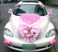 День рожденье в лимузине: ВОЗДУШНЫЕ ШАРИКИ